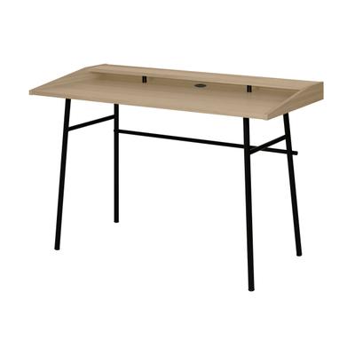 Ply Schreibtisch