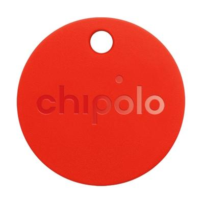 Chipolo One Bluetooth Schlüsselfinder