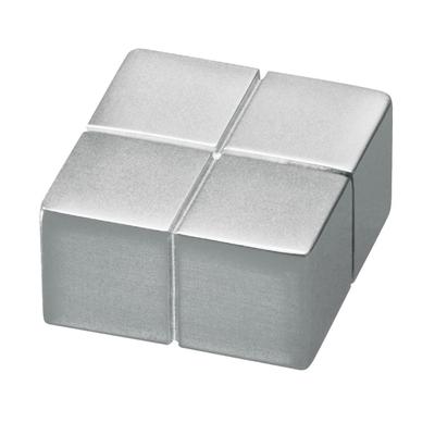 artverum® SuperDym C10 Extra Strong Magnetwürfel