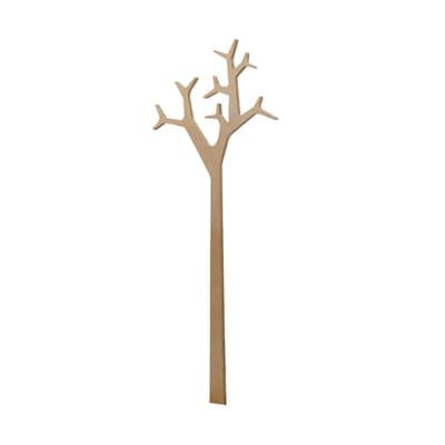 Tree Wall Wandgarderobe