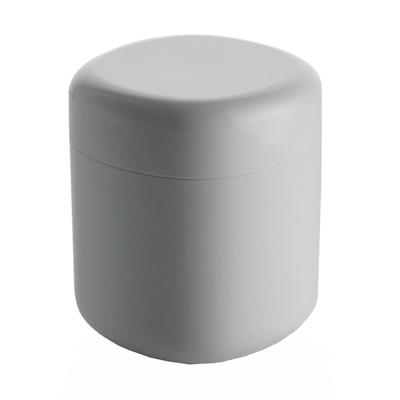 Birillo PL09 Wattestäbchen-Box