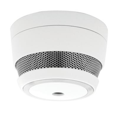Wireless Alarm Funk Rauchmelder