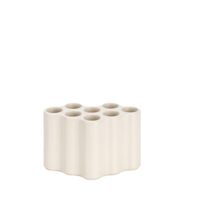 Nuage Céramique Vase