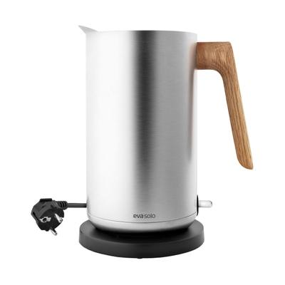 Nordic Kitchen Wasserkocher