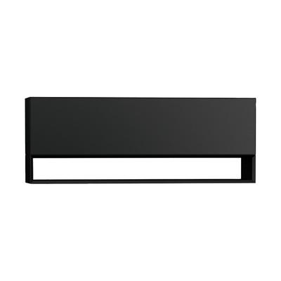 Masterbox Modulküche Wandschrank