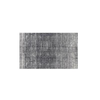 Ronny Stripes Fußmatte und Sauberlaufmatte