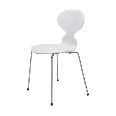 Die Ameise Stuhl