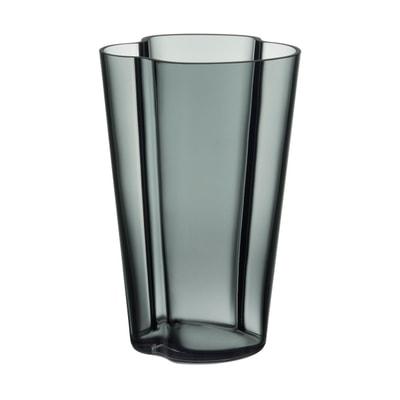 Aalto Collection Vase