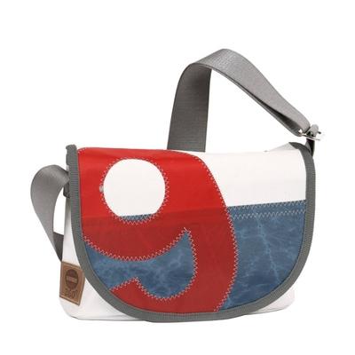 Perle Handtasche