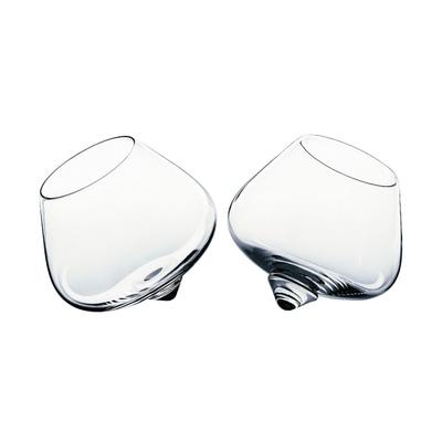 Likör Glas 2er-Set