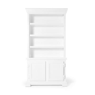 Paper Cabinet Bücherschrank