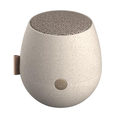 aJazz Bluetooth Lautsprecher