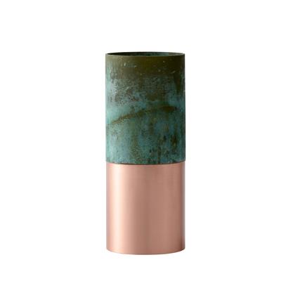 True Colour Vase LP3
