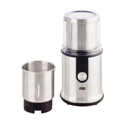 KA1805 Gewürz- und Kaffeemühle