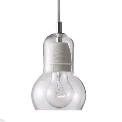 Bulb SR1 Pendelleuchte