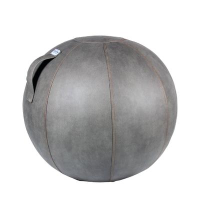 Vluv Veel Sitzball