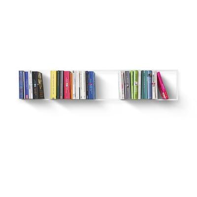 Frame Bücherrahmen für Taschenbücher