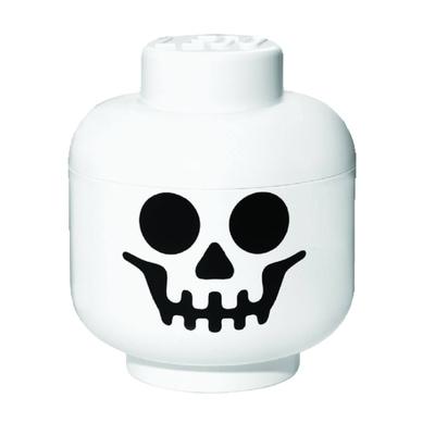LEGO® Storage Skeleton Aufbewahrungsbox