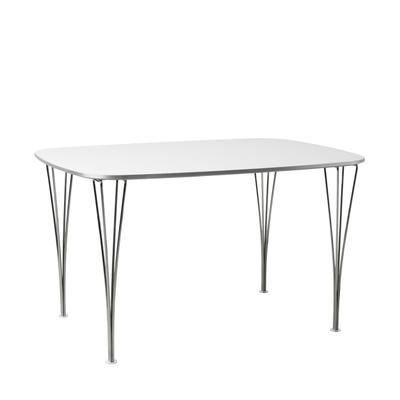 FH125 Tisch