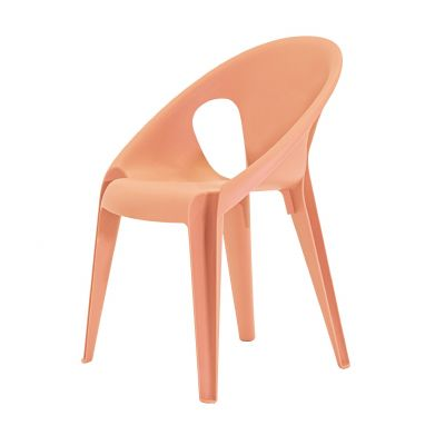 Bell Chair Armlehnstuhl