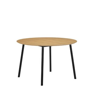 myTILDA Tisch rund