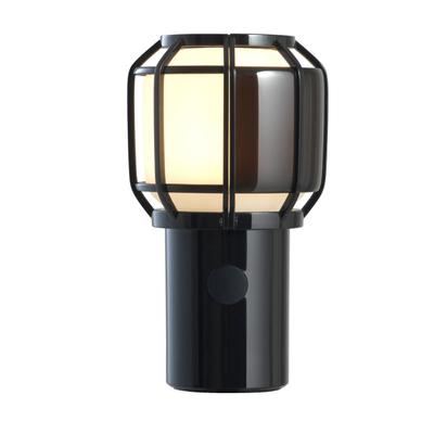 Chispa Outdoor LED Universalleuchte