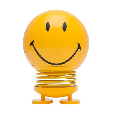 Smiley Figur