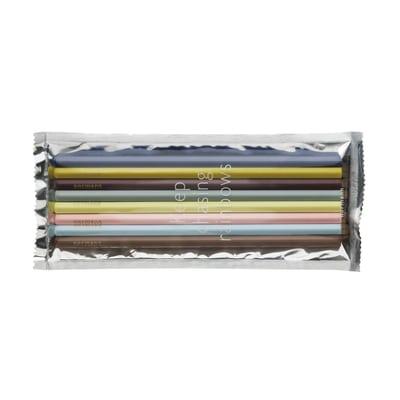 Color Bleistift 8er-Set