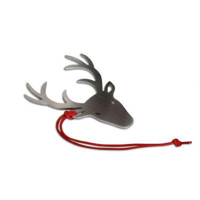 Deer Up Flaschenöffner