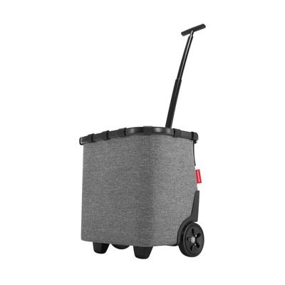 carrycruiser Einkaufstrolley