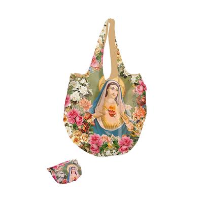 Easy Bag Fashion Einkaufsbeutel