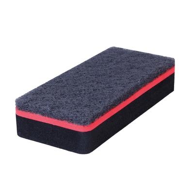 Board Eraser Tafelreiniger