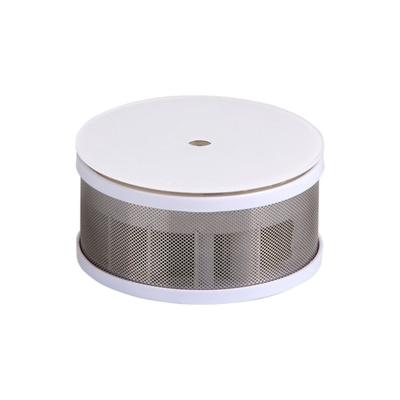 Elro Pro Mini 10Y Rauchmelder