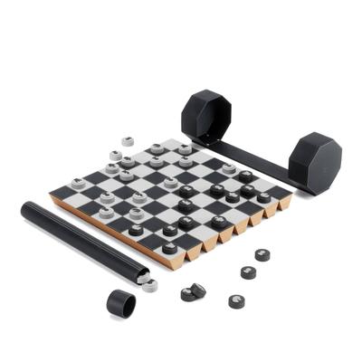 Rolz Schachspiel