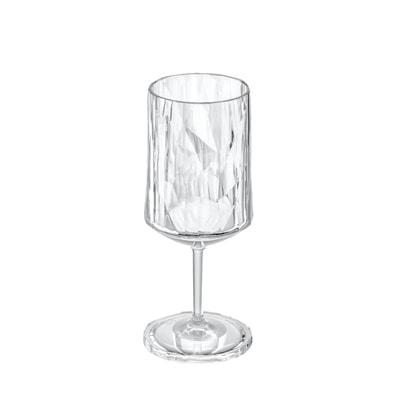 Club Superglas No.4 Sprizz Weinglas