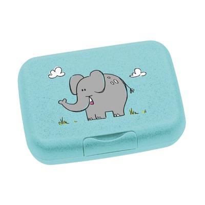Bambini Elefant Brotdose