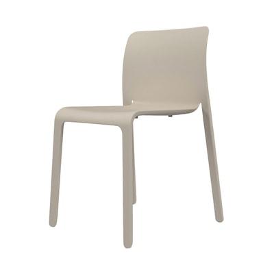 First Chair Stuhl