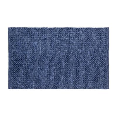 Tail In- und Outdoor Teppich