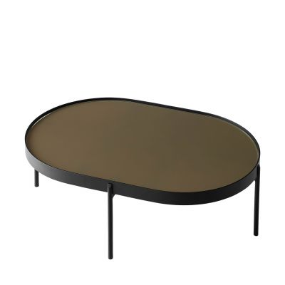 NoNo Table Beistelltisch