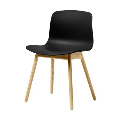 About a Chair AAC12 Eco Stuhl