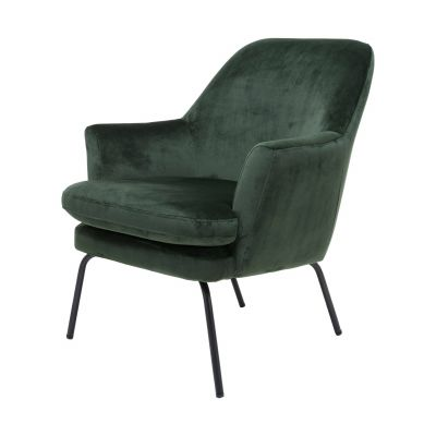 Grova Lounge Sessel