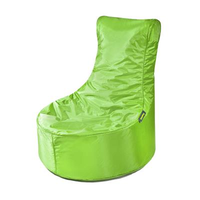 Pushbag Seat Oxford Sessel