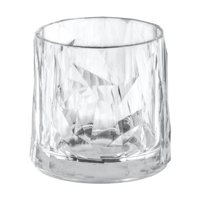 Club Superglas No.2 Wasserglas