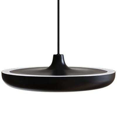 Cassini LED Pendelleuchte