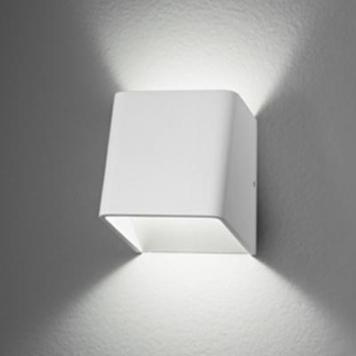 Satis LED Wandleuchte