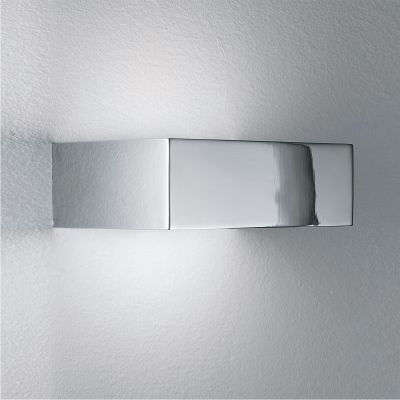 Brick 15 LED Wandleuchte