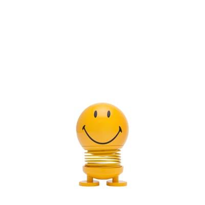 Baby Smiley Figur