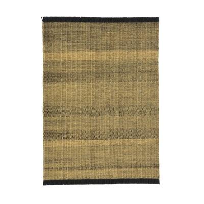 Tres Texture Teppich