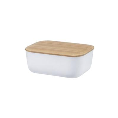 Box-it Butterdose