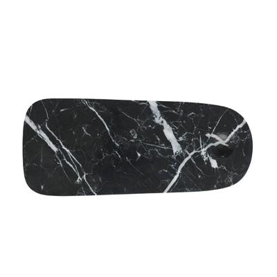 Pebble Servierplatte